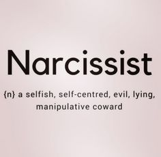 Annette Chicoy Annie Chicoy Annette A. Narcissistic People, Narcissistic Mother, Narcissistic Behavior, Narcissistic Abuse Recovery, Narcissistic Sociopath, Narcissistic Personality Disorder, Narcissist Quotes, Narcissist Friend, Was Ist Pinterest