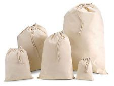 http://totebagfactory.com/blogs/news/15052897-great-buy-cheap-laundry-bags