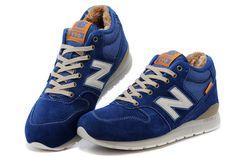Men And Women New Balance 996 NB996 Shoes Shoes NB966 Plus Wool Blue Cheap New  Balance 69ad33b09c4