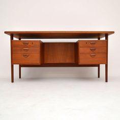 danish-retro-teak-desk-kai-kristiansen-vintage-1950s_84149.jpg