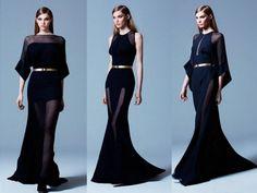 Elie Saab-Dresses