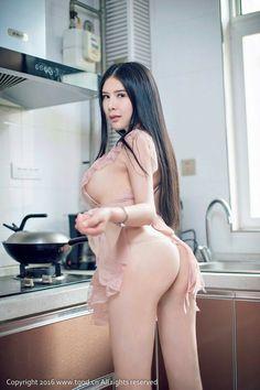 lisha porn Li