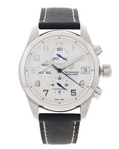 Victorinox Men's 'Ambassador XL Chrono' Watch