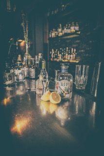 Vodka RIP tiene un carácter único y lleno de matices, provenientes de alcohol de uva del que procede. Las destilaciones lentas en cobre lo convierten en un destilado de gran untuosidad y suavidad en boca y garganta