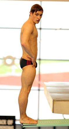 Jack Laugher naked - Yahoo Image Search Results