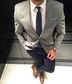 Parfait Gentleman | Men's Fashion Blog http://www.uksportsoutdoors.com/product/under-armour-mens-launch-7-inch-running-shorts/