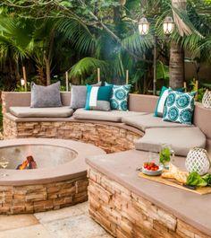 Decor   SA Garden and Home
