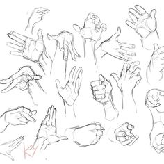 #art #sketch #hand by xafeelgood