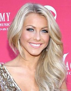 cool taupe blond hair colors - Google Search
