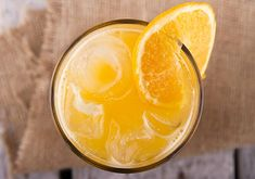 This redeye mocktail is packed with carrots. Vitamin A in carrots helps prevent vision loss and. you won't miss the alcohol. Dried Oranges, Oranges And Lemons, Sparkling Mineral Water, Vinegar Uses, Candied Orange Peel, Candida Diet, Dehydrated Food, Natural Cleaners, Taste Of Home