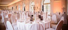 Große Orangerie Berlin  - - weiße Event Location Deutschland #weiß #location #event #eventinc #veranstaltung #ort #white #ohne #farben #inspiriert #allwhiteeverything #hochzeit #wedding