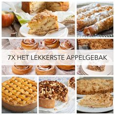 www.keukenliefde.nl wp-content uploads 2017 02 7xhetlekkersteappelgebak-.jpg