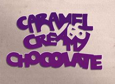Cadbury, Premiere Storyboards Storyboard, Arabic Calligraphy, Lettering, Artist, Artists, Drawing Letters, Arabic Calligraphy Art, Brush Lettering