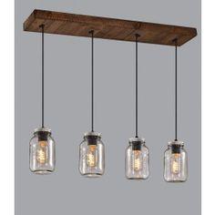 Royaume luminaire - 300$ - Luminaire suspendu - 16293