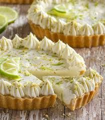 Key Lime, Happy Foods, Margarita, Camembert Cheese, Desserts, Recipes, Base, Gastronomia, Dessert