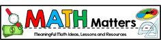 Math matters representing numbers in various ways teaching with