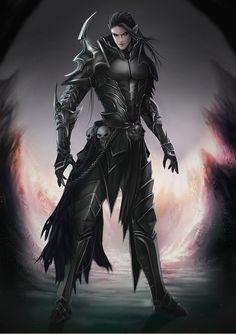 Warhammer-40000-Wh-Песочница-фэндомы-Dark-Eldar-1871784.png (796×1128)