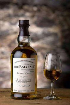 Whiskey Or Whisky, Single Malt Whisky, Scotch Whiskey, Whiskey Bottle, Whiskey Brands, Dont Drink And Drive, Wine And Liquor, Liquor Bottles, Spiritus