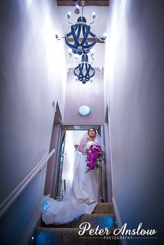 Ladder Decor, Wedding Photography, Home Decor, Decoration Home, Room Decor, Wedding Photos, Wedding Pictures, Home Interior Design, Home Decoration