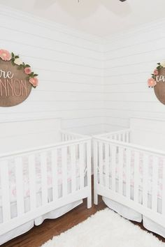 Stunning 35 Unordinary Bohemian Nursery Design Ideas With Utilizing Used Goods
