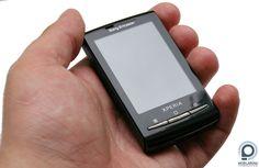 """Képtalálat a következőre: """"sony ericsson"""" Blackberry, Sony, Blackberries"""