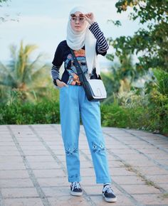 22 trendy Ideas for fitness style outfits pants Muslim Fashion, 90s Fashion, Hijab Fashion, Fitness Fashion, Retro Fashion, Girl Fashion, Fashion Outfits, Fitness Style, Fashion 2020