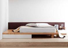 10 современных кроватей  http://www.prohandmade.ru/mebel-i-interier/10-sovremennyx-krovatej/