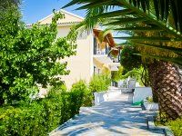 Oferte sejur Corfu Grecia Niouris Apartments Agios Gordis