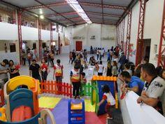 CSJD realiza Oficina de Pais e Filhos dentro do projeto do 17º Momento Cultural https://swki.me/WiuWgS6L  SAIBA MAIS!