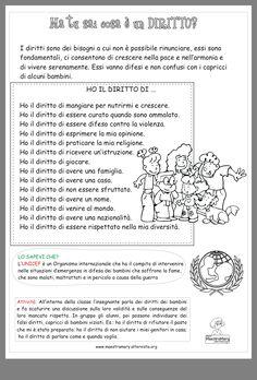 English Book, Italian Language, Teacher, Books, Geography, Behance, Musica, Professor, Libros