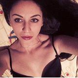Ineke Brakenhoff https://www.facebook.com/profile.php?id=100011232004683