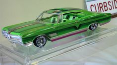 . Model Cars Kits, Kit Cars, Lowrider Model Cars, Buick Wildcat, Hobby Cars, Truck Scales, Candy Paint, Car Kits, Plastic Model Cars