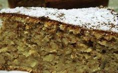 Bolo diet MARAVILHOSO | Tortas e bolos > Receita de Bolo | Receitas Gshow