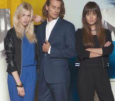 Style Guide Magazine #ETAFASHION