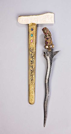 Inside Man, Indonesian Art, Javanese, Swords And Daggers, Bow Arrows, Old World, Warriors, Knives, Cave