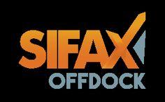 offdock Container Terminal, Decor, Decoration, Decorating, Deco