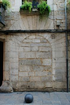 18 (Girona, Spain)