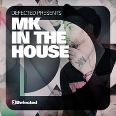 Послушай песню Love Changes (Mind Mix) исполнителя MK