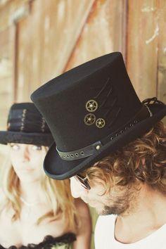 3420c1965300fb 43 Best Men's Hats images | Hats for men, Baseball hats, Caps hats