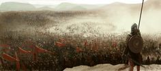 soldiers war fantasy art kingdom of heaven battles wallpaper – Abstract Fantasy HD Desktop Wallpaper Fantasy Battle, Medieval Fantasy, Fantasy Kunst, Fantasy Art, Fantasy Fiction, Dark Fantasy, Art Roman, Celtic Warriors, Warrior Queen