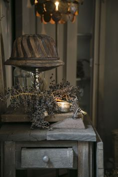 Afbeeldingsresultaat voor shell lamp hoffz,conny grolle - New Ideas Cute Home Decor, Easy Home Decor, Cheap Home Decor, Home Decoration, Decorations, Eclectic Decor, Coastal Decor, Rustic Decor, Rustic Charm