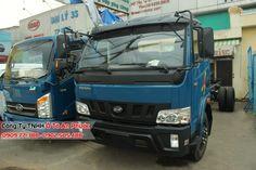xe-tai-veam-vt490-5t