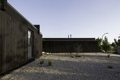 Galería de Casa TH / SUN arquitectos - 2