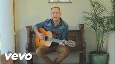 Neil Somers - Eendag Op 'N Reëndag Music Songs, Music Videos, Next Video, Music Instruments, Youtube, African, Musical Instruments