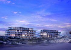 Groep Versluys, bouwgroep, appartement, Oostende, Bredene, makelaar, vastgoed, immo, kust, appartementen, villa, bouwpromotor, verkoopskantoor, ruwbouwaannemer