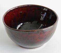 Serving Bowls, Ceramics, Tableware, Ceramica, Pottery, Dinnerware, Tablewares, Ceramic Art, Dishes