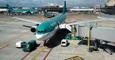 dublin airport -Long-haul traffic increased by 19 per cent last year, while short-haul traffic was up by 15 per cent jan 2016 Dublin Airport, Recruitment Services, Part Time Jobs, Long Haul, Dublin Ireland, Taxi, Transportation, Irish, Aviation