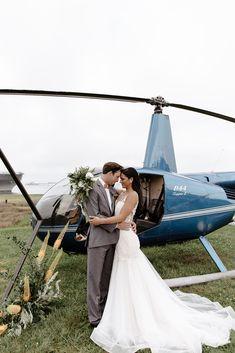 Bride Groom, Wedding Bride, Wedding Gowns, Wedding Destinations, Destination Wedding, Lauren Hall, Southern Wedding Inspiration, Southern Weddings, Elopements