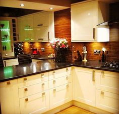 Really Nice Kitchens nice small modern kitchen really like the colour scheme of this