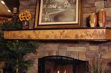 fireplace mantels - Yahoo Search Results Yahoo Image Search Results